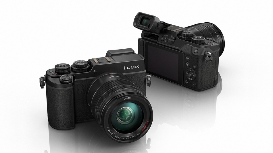 first-panasonic-gx8-reviews