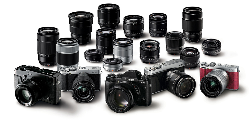 fujifilm-released-new-firmware-updates-for-x-series-cameras-and-fujinon-lenses