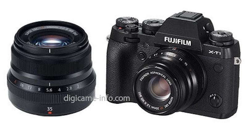 fujifilm-xf-35mm-f2-lens-product-image-leaked