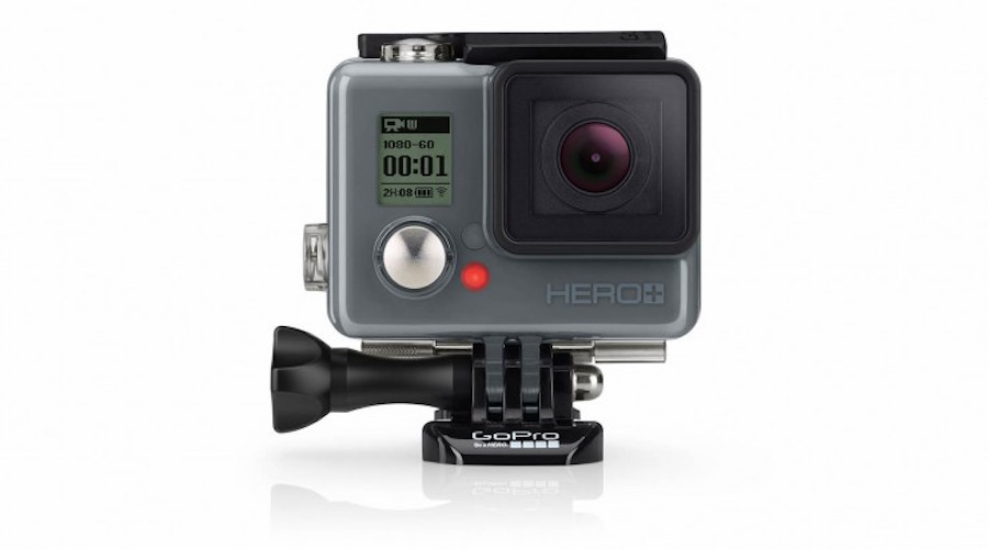 gopro-launches-gopro-awards