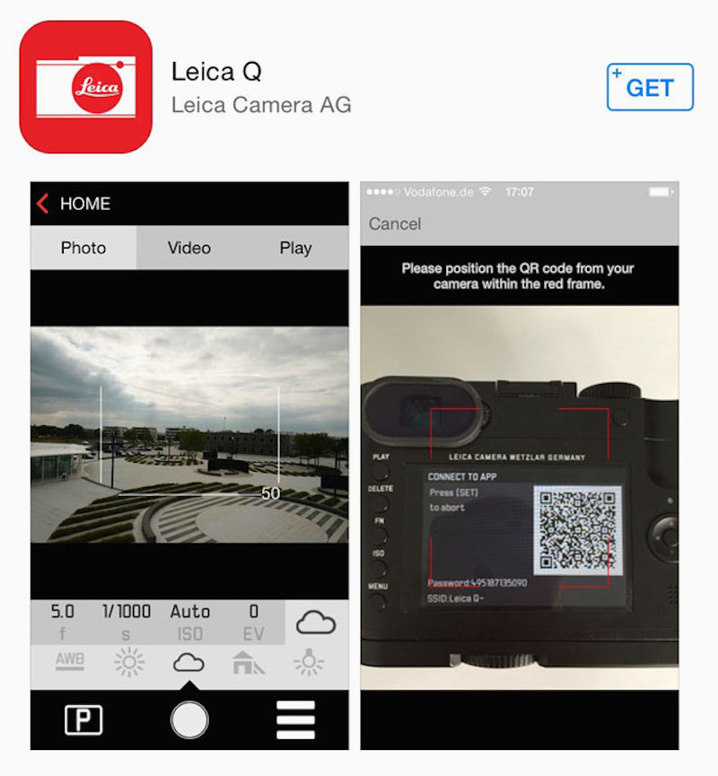 leica-q-app-v1-1-released