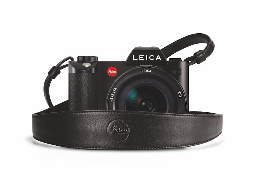leica-sl-typ-601-camera-first-impressions