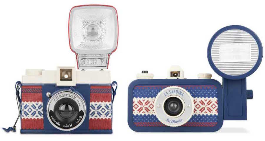 lomography-launch-diana-winter-edition-cameras