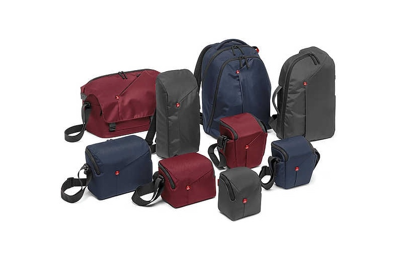 manfrotto-presents-nx-bag-collection