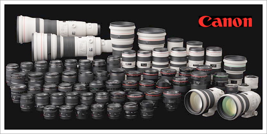 new-canon-l-lens-rebates-now-available-for-october-2015
