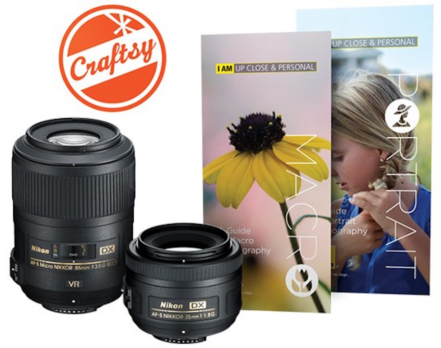 nikon-announced-a-new-macro-portrait-2-lens-kit-for-photoplus-2015