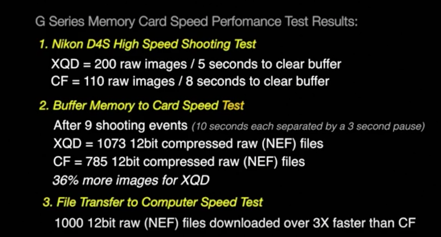 nikon-d4s-xqd-memory-card-speed-performance-test-result