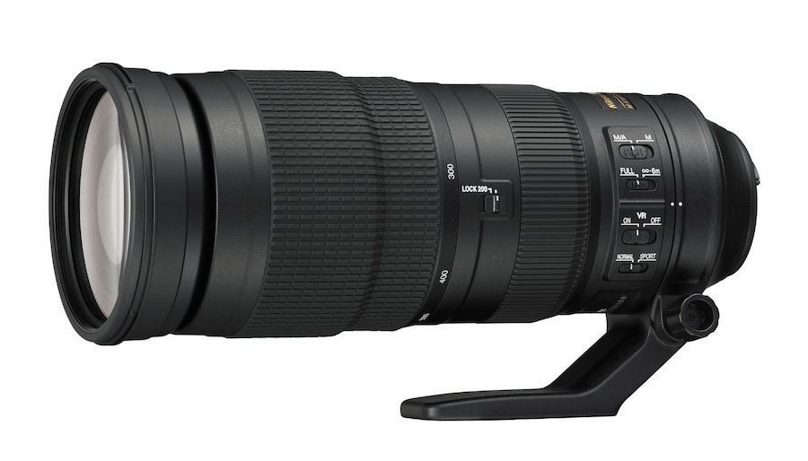 nikon-service-advisory-for-the-af-s-nikkor-200-500mm-f5-6e-ed-vr-lens