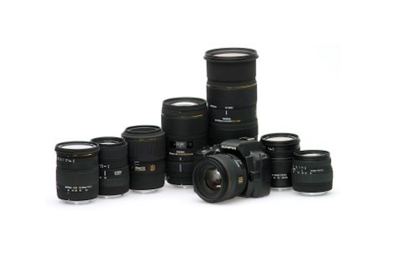 sigma-lens-rebates-for-canon-and-nikon-dslrs