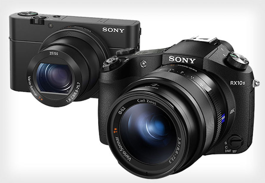 sony-rx10-ii-and-rx100-iv-firmware-update-version-1-20-released