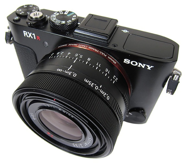 sony-rx2-camera-rumored-to-feature-popup-evf-and-42mp-sensor