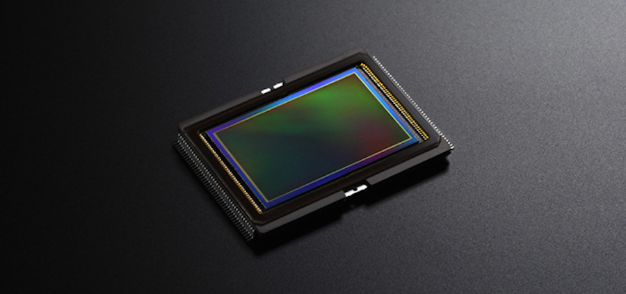 sony-splits-image-sensor-division-into-a-new-company