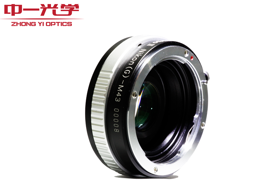 zy-optics-releases-version-ii-of-their-turbo-adapter-for-mft