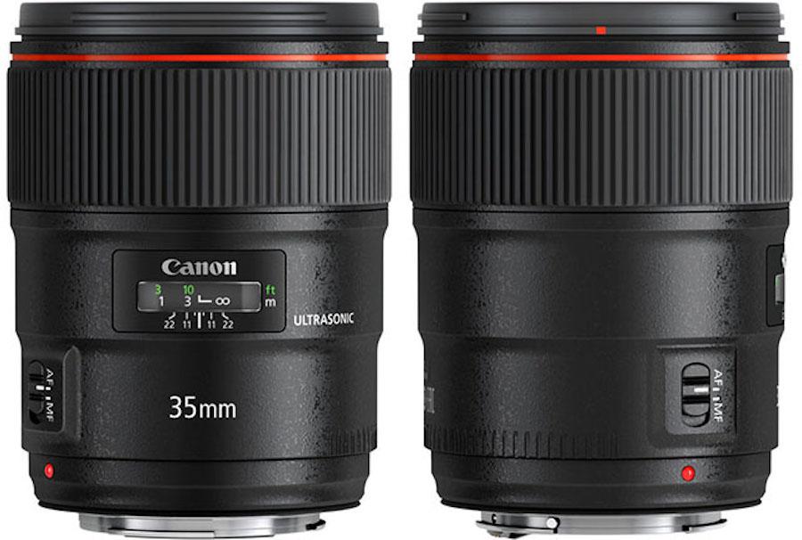 canon-ef-35mm-f1-4l-vs-ef-35mm-f1-4l-ii-comparison