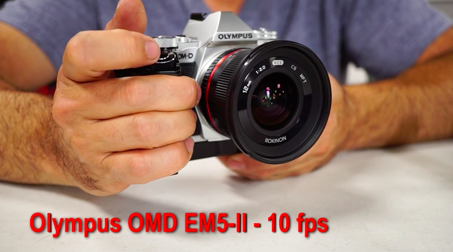 canon-eos-5ds-nikon-d810-pentax-645z-sony-a6000-and-olympus-e-m5-ii-shutter-sounds-comparison