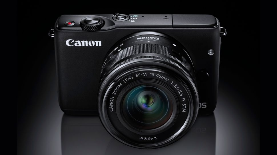 canon-eos-m10-manual