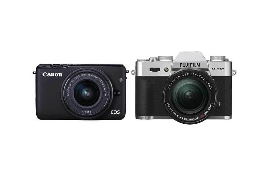 canon-eos-m10-vs-fujifilm-x-t10-comparison