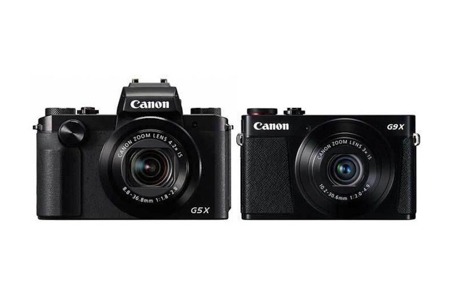 canon-powershot-g5-x-and-powershot-g9-x-users-manual-available-online