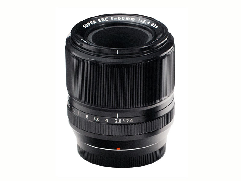 fujifilm-xf-60mm-f2-4-r-macro-lens-reviews
