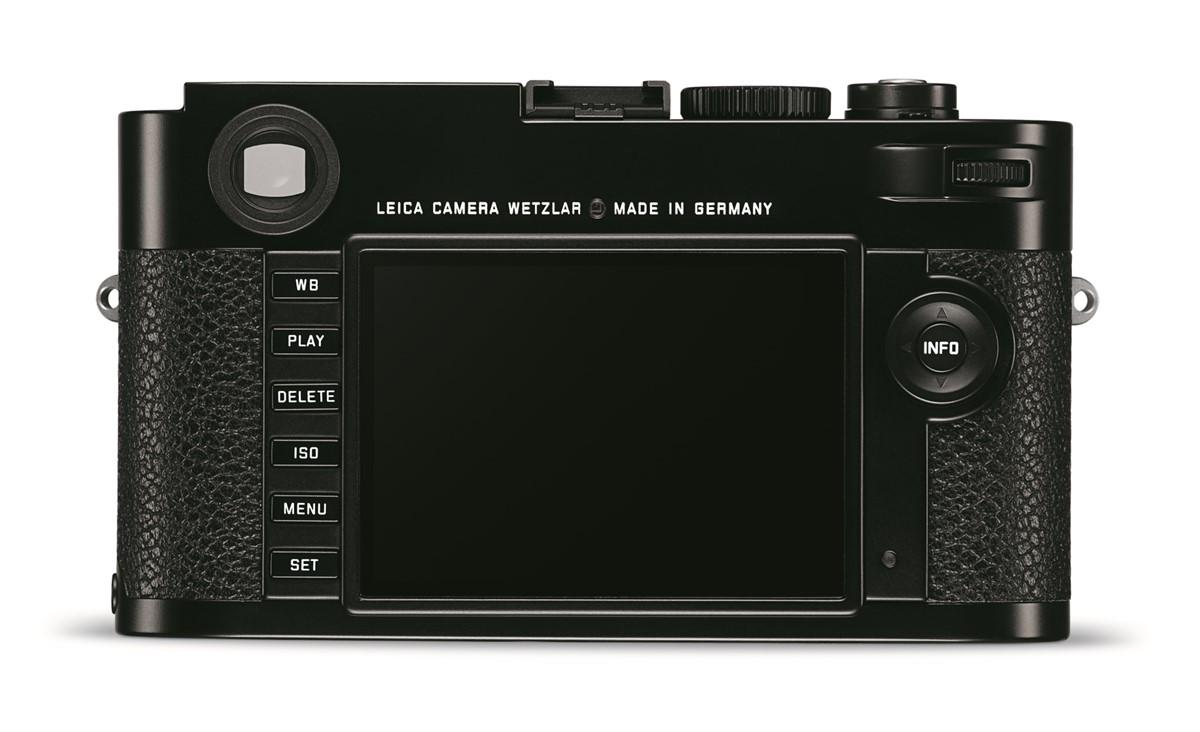 leica-m-typ-262-02