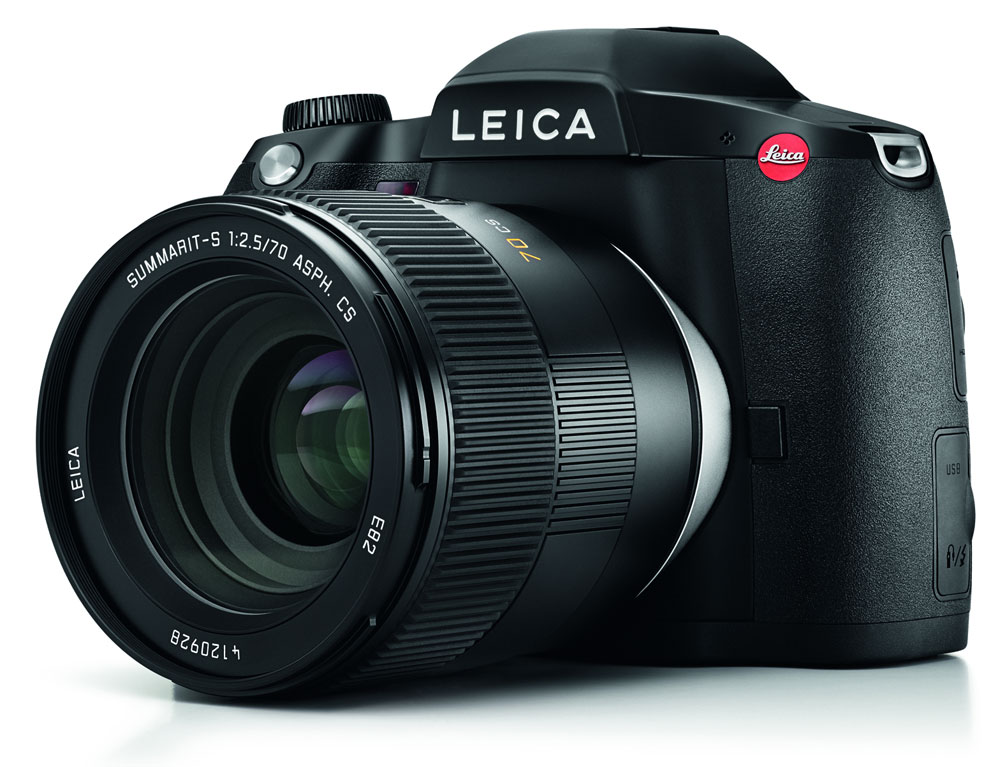 leica-s-typ-007-firmware-update-version-2-0-released