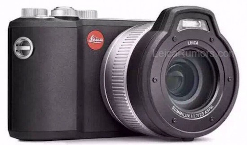 leica-x-u-typ-113-waterproof-shockproof-camera-images-specs