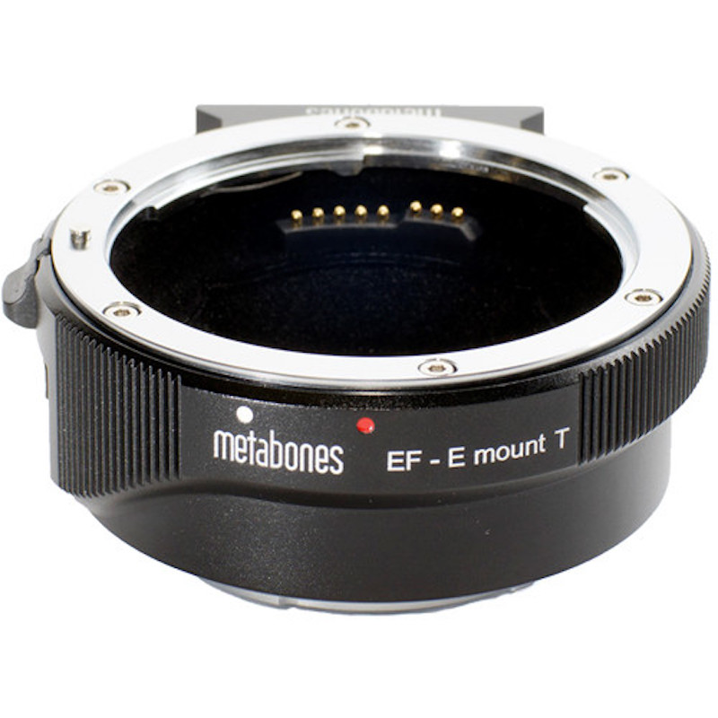 metabones-released-firmware-update-v0-46-for-ef-e-smart-adapter-and-ef-e-speed-booster