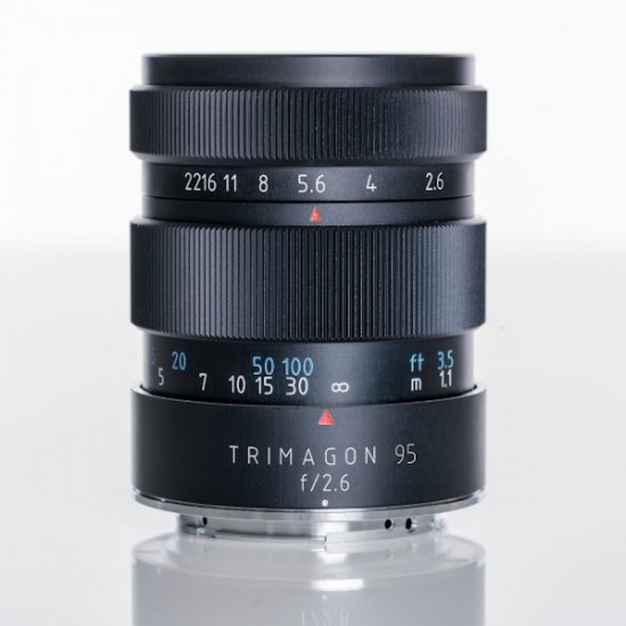meyer-optik-gorlitz-announces-the-new-trimagon-95mm-f2-6-lens