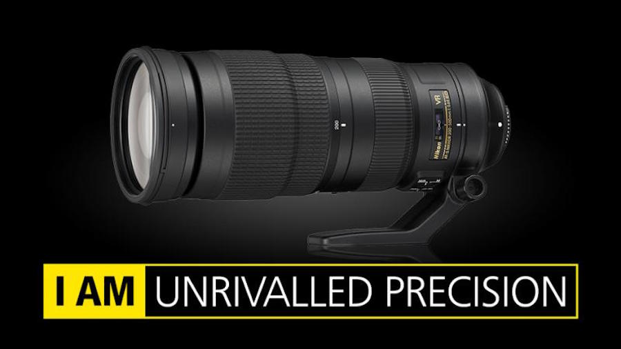 more-nikon-200-500mm-f5-6e-ed-vr-lens-coverage