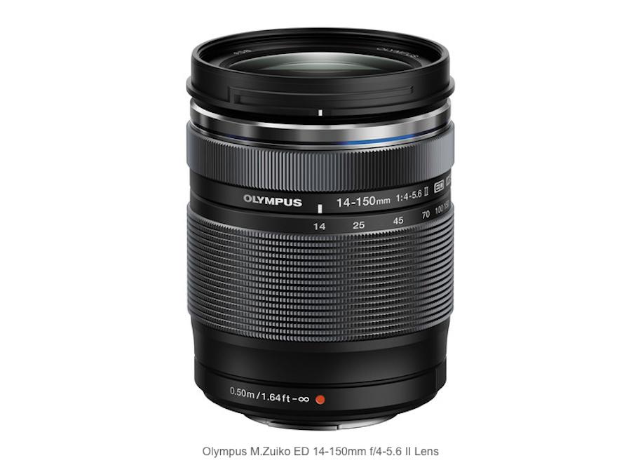 olympus-14-150mm-f4-5-6-ii-mft-lens-reviews