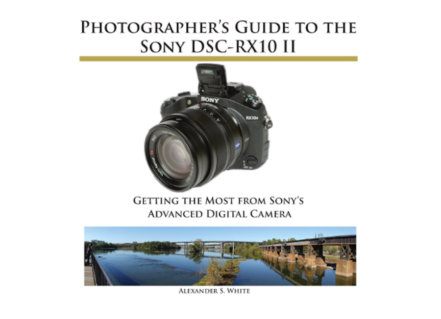photographers-guide-to-the-sony-dsc-rx10-ii