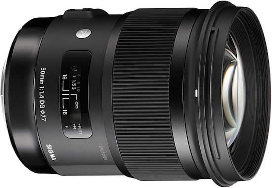 sigma-announces-black-friday-lens-deals
