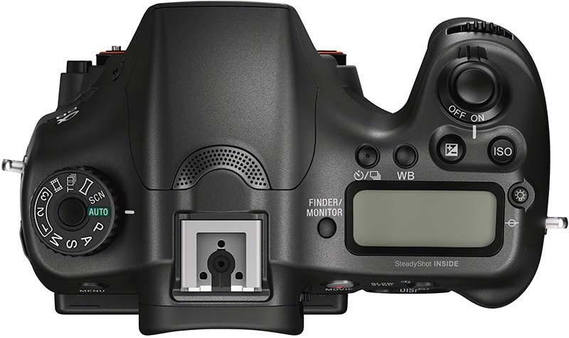 sony-a68-camera-02