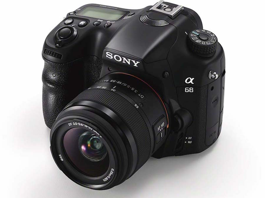 sony-a68-camera-05