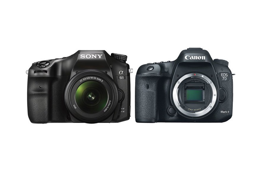 sony-a68-vs-canon-7d-mark-ii-comparison