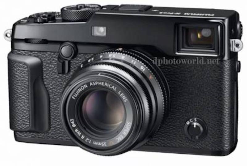 Fuji-X-Pro2-camera-front
