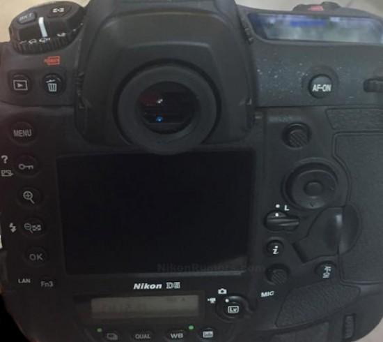 Nikon-D5-images-leaked-5