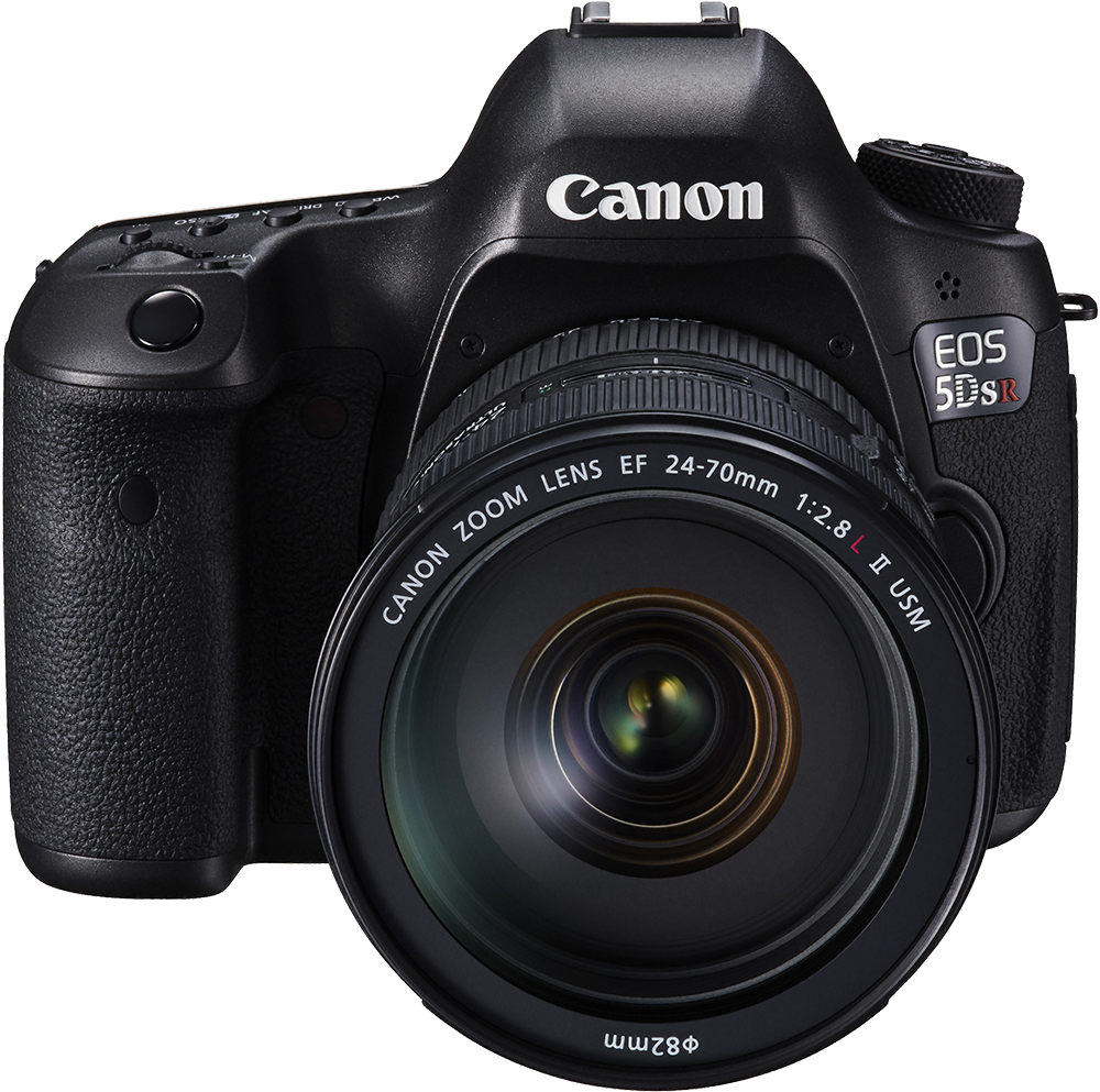 best-standard-zoom-and-prime-lenses-for-the-canon-eos-5ds-r-dslr