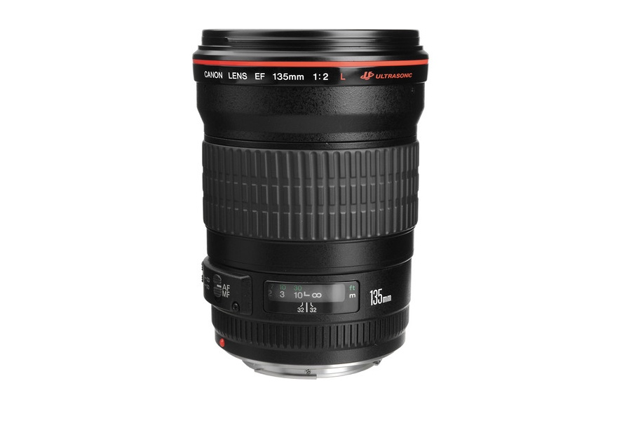 canon-ef-135mm-f2l-lens-replacement-rumors