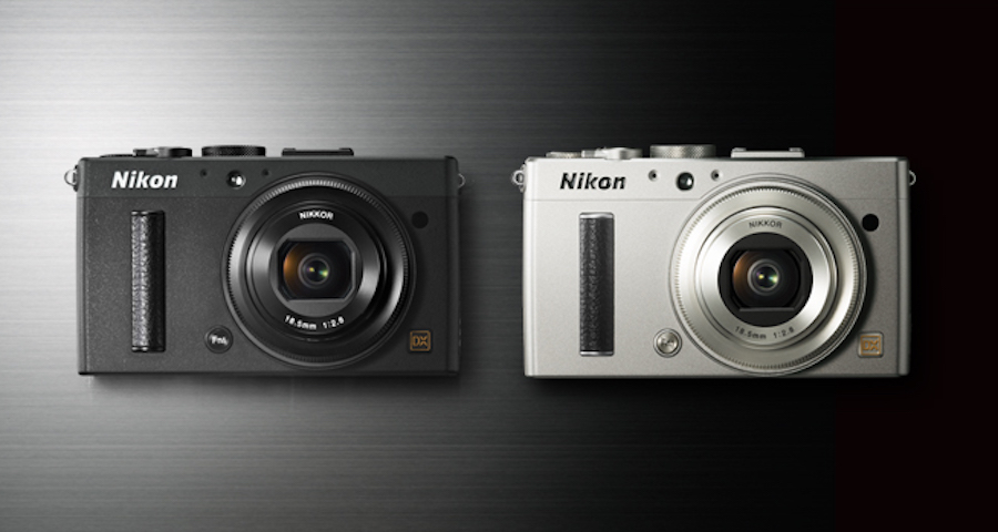 new-high-end-nikon-compact-camera-rumored-for-early-2016