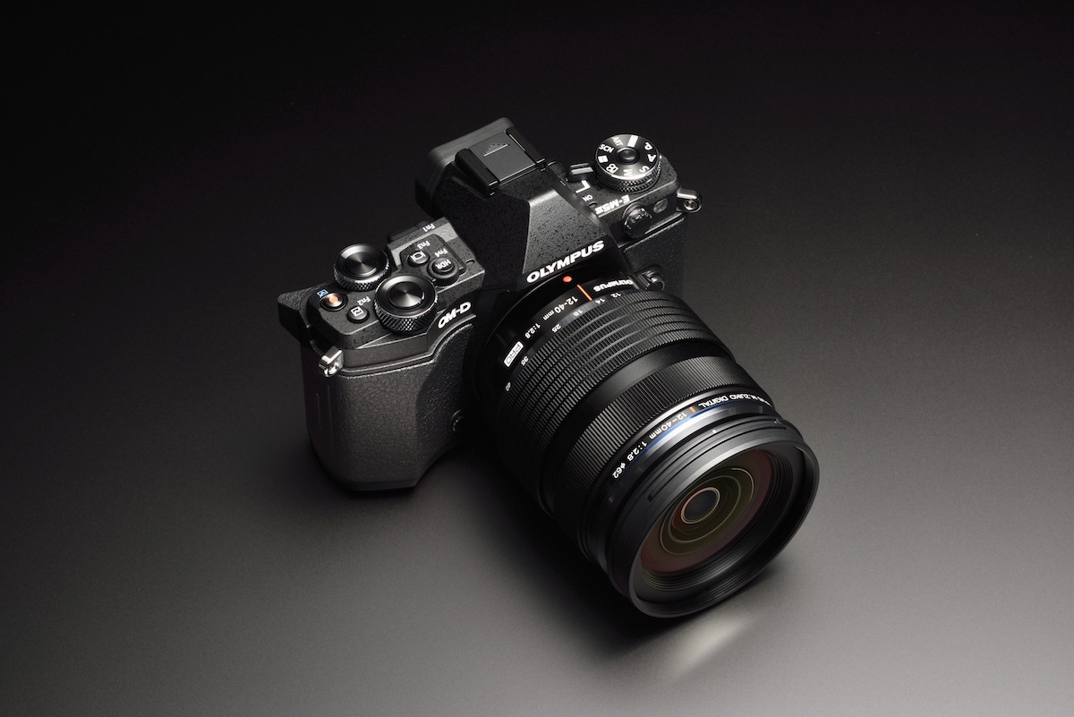 olympus-e-m5ii-firmware-update-v2-1-released