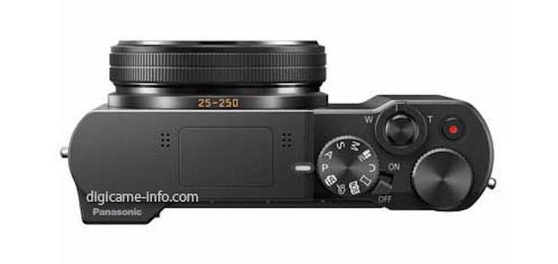 panasonic-tz100-compact-camera-02