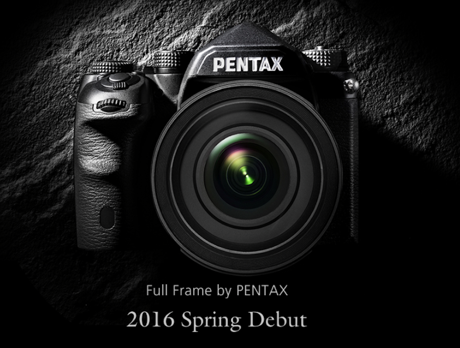 pentax-full-frame-dslr-coming-in-spring-2016