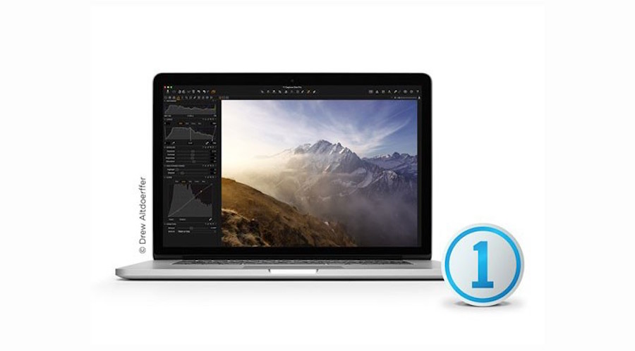 phase-one-releases-capture-one-pro-9-for-working-photographers