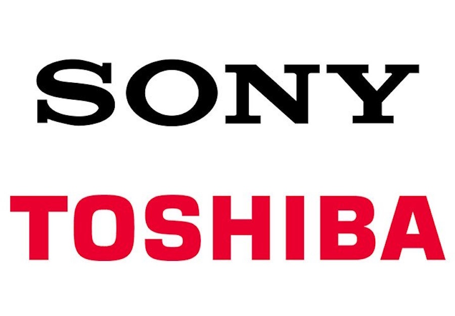 sony-officially-paid-155-million-to-acquire-toshibas-image-sensor-business
