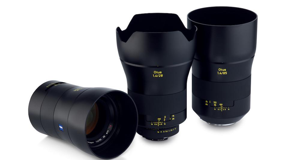 zeiss-otus-28mm-f1-4-distagon-lens-otus-1-428-price-is-4990