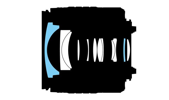 AF-P-DX-NIKKOR-18-55mm-f-3.5-5.6G-VR-lenses-lens-construction