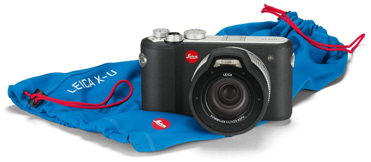 Leica_X-U_sleeve