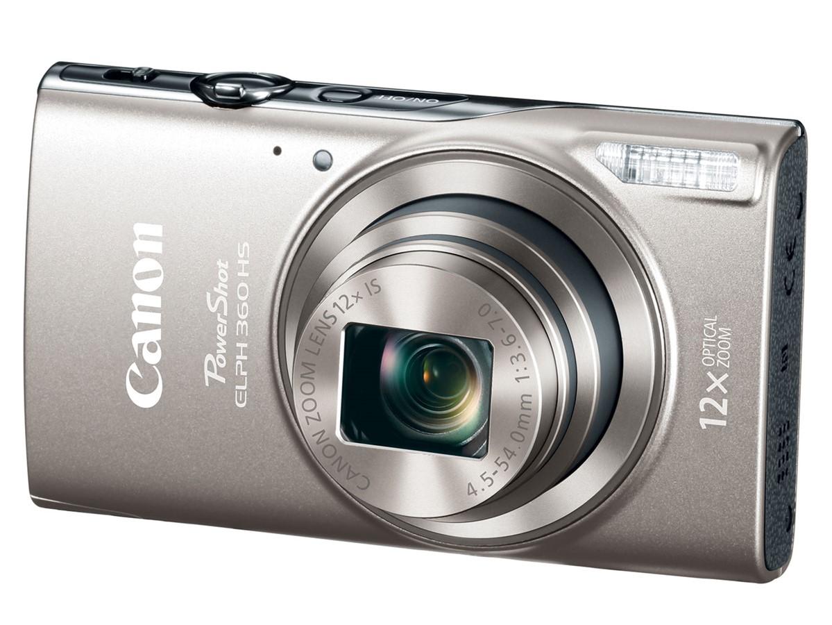 canon-powershot-elph-360-hs-00
