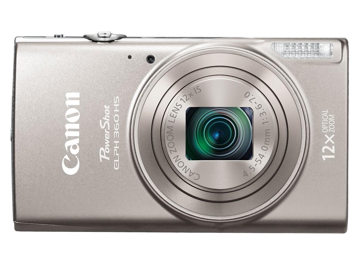 canon-powershot-elph-360-hs-02